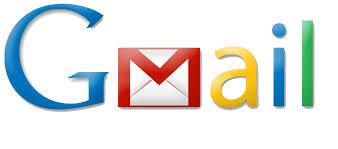 Free Gmail Icon 56940 | Download Gmail Icon - 56940