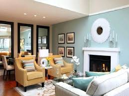 Living Room Paint Idea New Design Inspiration