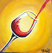 gallery wine and palette painting cl parties paintings wine paintings and galleries