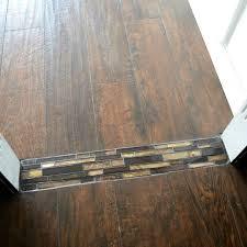 ... Stylish Laminate Flooring Free Shipping 25 Best Cheap Flooring Ideas  Ideas On Pinterest Cheap Flooring ... Great Ideas
