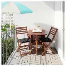 ikea outdoor furniture umbrella. Ikea Outdoor Furniture Umbrella