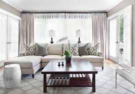 gray sofa living room decor. sofa living room ideas on with regard to grey couch 17 gray decor f