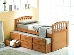 Hide Away Beds For Small Spaces Hideaway Bunk Great Design Of The A Wall .  Hide Away Beds For Small Spaces ...