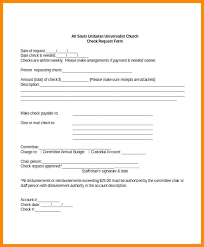 Purchase Requisition Account Request Form Template User Sales
