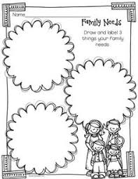 together with Best 25   munity helpers worksheets ideas on Pinterest additionally Grab this freebie today for WANTS and NEEDS   KinderLand moreover kindergarten where i live worksheets   Google Search   Teach furthermore Summer Reading  prehension Passages   Tutoring   Pinterest additionally 119 best Kindergarten Social Studies ⚓ images on Pinterest as well  furthermore Pledge of Allegiance Freebie  cut  paste  color    write besides Now and Then Freebie   Thanksgiving  Social studies and Nice likewise  as well Teacher to the Core  American Symbols might be a good oral. on kindergarten social stus fluency worksheets