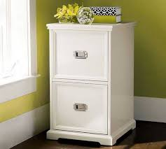 Creative Decoration White Filing Cabinet Ikea File Ideas Wooden Home  Interior Designs