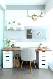 small office decor. Small Office Space Decorating Ideas Best Decor Only On Workspace Design Home R
