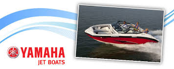 texas marine is a leading yamaha jet boats dealer