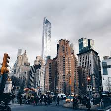 how to your dream job in nyc life of a lady bear get active on linkedin it s so important to start building a presence on linkedin as early as you can it s hugely beneficial to have a network of contacts