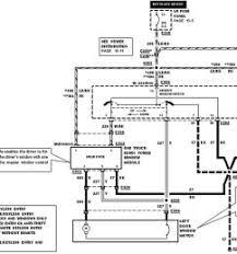 1995 toyotum camry power window wiring diagram 2005 nissan ford mustang power window wiring schematic wiring diagrams scematic 2004 toyota camry power seat wiring diagram 1993 explorer power seat wiring diagram