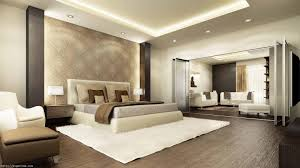 Master Bedroom Suite Unique Master Bedroom Suite Period Master Bedroom Master Bedroom