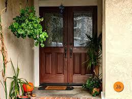 Front Doors Front Door Ideas Colonial Front Door Want This For My