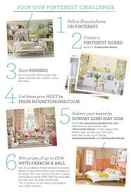 Create Your Dream Bedroom 75 best colour inspiration images home colours and 4743 by uwakikaiketsu.us