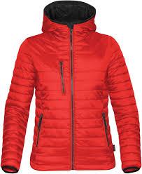 Stormtech Size Chart Afp 1w Stormtech Womens Gravity Thermal Jacket Thermal