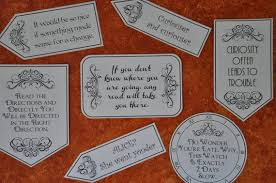 Alice In Wonderland Mad Hatter Tea Party Quotes And Sayings Pdf Impressive Downloadable Quotes And Sayings