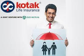 Kotak Life Xl My Solution In Jeevan Bheema Nagar Bengaluru Id