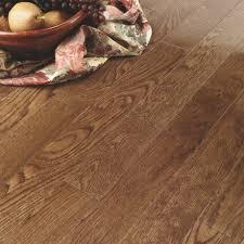 How to install bamboo flooring Bamboo Wood Bamboo Flooring Flooring Design Ideas Five Reasons Why Bamboo Flooring Is Good Idea