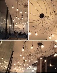 Pendelleuchte Weiß Rund Inspirierend Esstisch Lampen Design