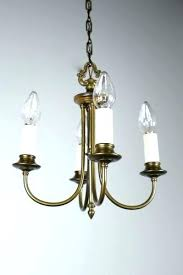Unusual outdoor lighting External Colonial Style Chandelier Chandeliers See Brass Lighting Fixtures Outdoor Light Awesome Unusual Rusti Verstappeninfo Colonial Style Chandelier Chandeliers See Brass Lighting Fixtures