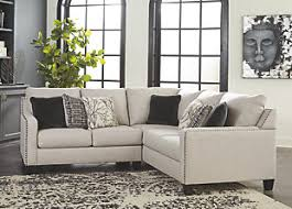 Ashley furniture sectional couches Fluffy Large Hallenberg 2piece Sectional Rollover Ashley Furniture Homestore Sectional Sofas Ashley Furniture Homestore