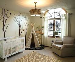 baby boy nursery ideas photos bedroom white room sets peter pan cute bedding decor set crib