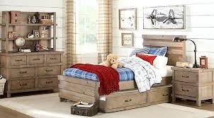 Bedroom furniture for boy Unique Bedroom Furniture For Teen Boy Stores In Quezon City Sets Teen Boy Bedroom Dieetco Boy Full Bed Little Boys Bedroom Sets Teen Set Teenage Girl
