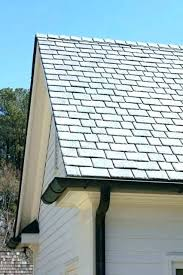 slate roof cost per m2 uk synthetic square of new e99