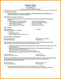 Collection Of Solutions Sample Application Letter For Position