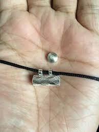 locket size photos taweez taviz locket amulet small size wear around neck new with