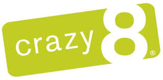 crazy_8_sale