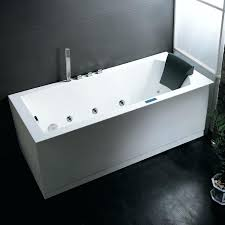 Jetted freestanding tubs Venzi Sole Free Standing Jacuzzi Tub Freestanding Bathtub Decoration Com Heated With Regard To Free Standing Jetted Tub Hatologyco Free Standing Jacuzzi Tub Freestanding Bathtub Decoration Com Heated