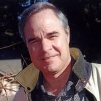"20+ ""Bob Senter"" profiles | LinkedIn"