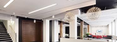 Design Light Co Vane R Future Designs