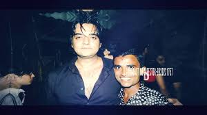 aadi casting director in mumbai for making artist card from bine artist ociation