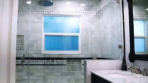Bathroom Remodeling Orange County Ca Unique Design Inspiration
