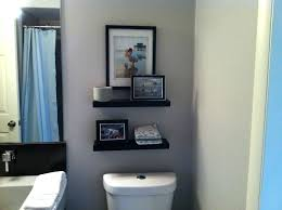 towel storage above toilet. Towel Cabinet Over Toilet Bathroom Tall Saver Space Narrow Rack With Behind . Storage Above A