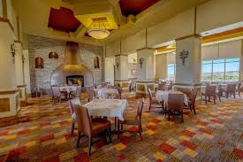 time fancy dining room. Learn More. Dining · Bien Shur Council Room Time Fancy
