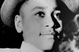 how emmett till changed the world
