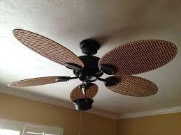 48 outdoor ceiling fan home depot ceiling fan light kit identify bay so i can add the hampton bay roanoke 48 in indoor outdoor ceiling fan natural iron