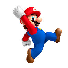 Image result for mario