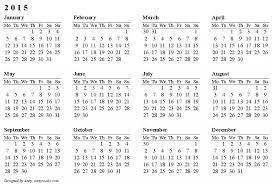 Year To View Calendar 2014 Printable Skachaj Info