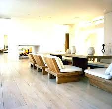 zen living room furniture. Zen Furniture Living Room Amazing Ideas Majestic Design