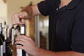 Wine Bottle Cork Size Chart 6 Ways To Reseal A Wine Bottle Lovetoknow