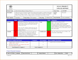 Project Storyboard Template Ppt Download 247940960027 Project