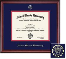 diploma frames rmu true spirit shop framing success classic diploma frame