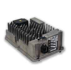 products lester electrical summit series ii 650w