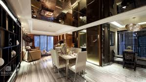 Sophisticated Home With Asian Tone Pics With Charming Modern Sophisticated Home With Asian Tone