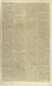 essay  federalist essay 10