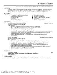 Medical Administrator Sample Resume Healthcare Resume Example Sample