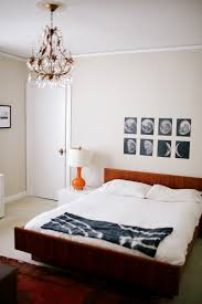 Abi-Q-Photography-A+B-CreativeMaster Bedroom